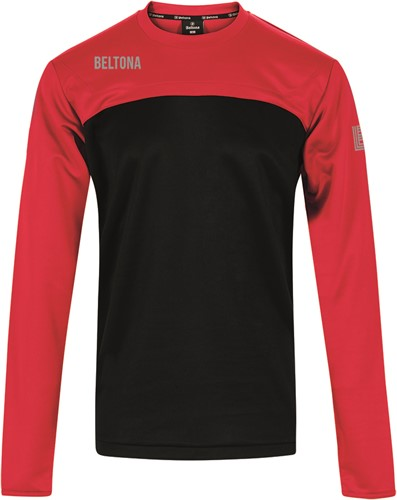 Beltona 051701 Training Top Chelsea