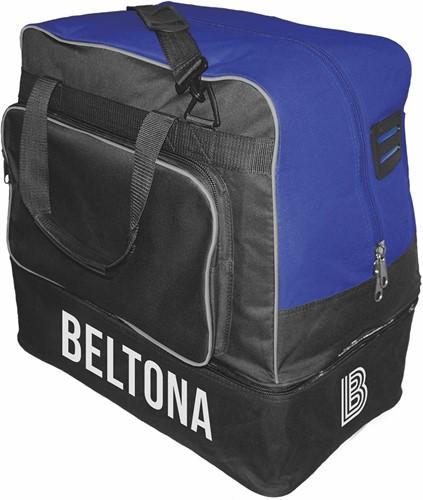 Beltona 070701 Sporttas SR Atlas