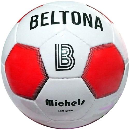 Beltona 081719 Michels II 350 Gram