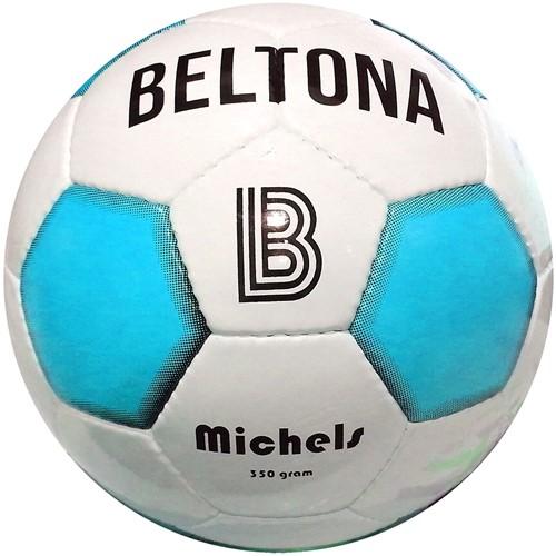 Beltona 081720 Michels II 450 Gram