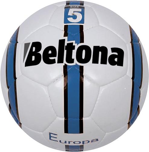 Beltona 081723 Europa Top Wedstrijdbal 450 Gram