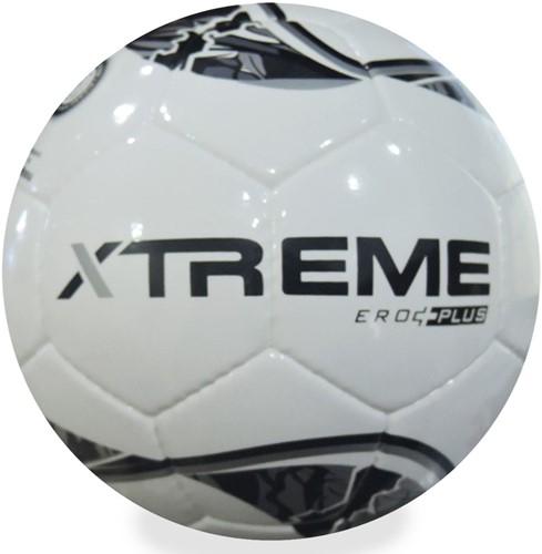 Beltona 081802 Xtreme Top Wedstrijdbal
