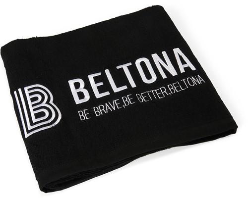 Beltona 090119 Badhanddoek