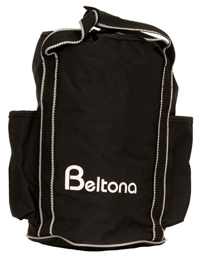 Beltona 071801 Waterzak