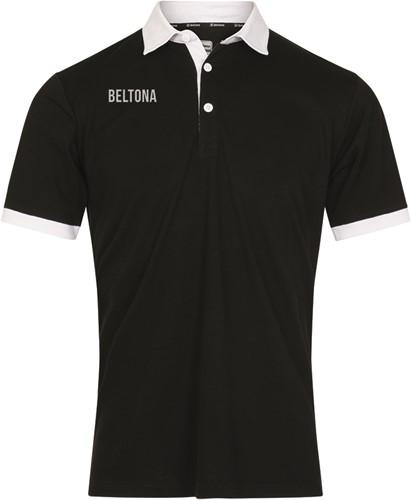 Beltona 091700 Polo Classic