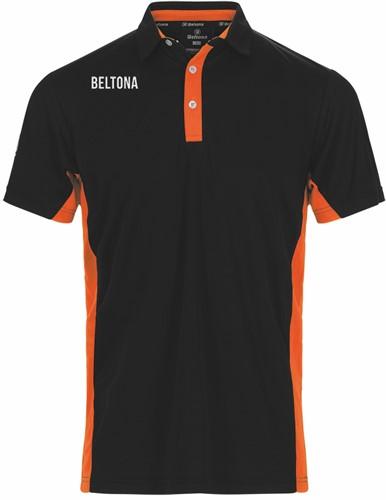 Beltona 091701K Polo Tech Kids