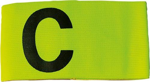 Beltona 091715 Aanvoerdersband Senior