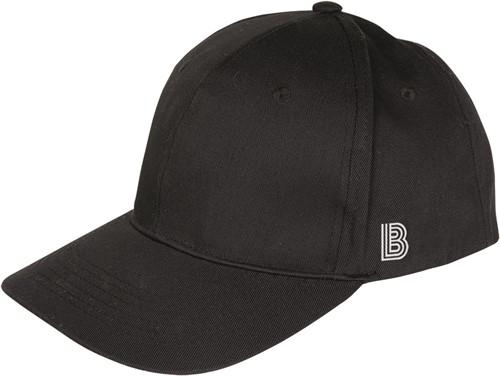 Beltona 091737 Cap One Size