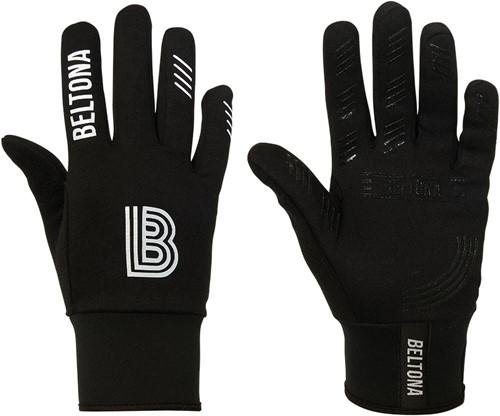 Beltona 091738S Spelers Handschoenen Senior