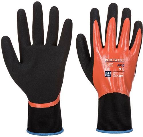 Portwest AP30 Dermi Pro Glove