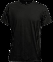 Acode Fast Dry T-shirt
