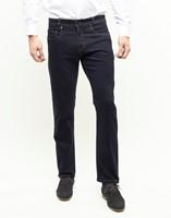 247 Jeans Hazel S20 Dark