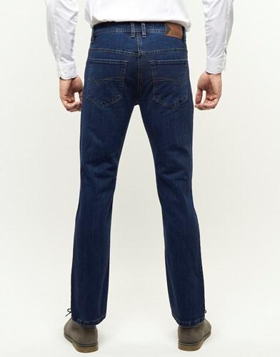 247 Jeans Hazel S20 Medium-3