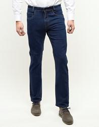 247 Jeans Hazel S20 Medium
