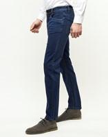 247 Jeans Hazel S20 Medium-2