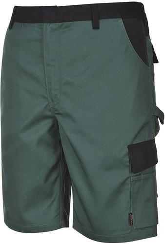 Portwest TX37 Cologne Shorts