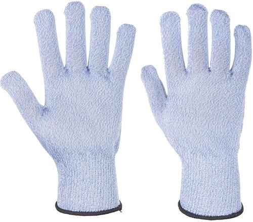 Portwest A655 Sabre-Lite Glove