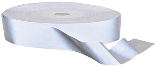 Portwest HF50 FR Reflective Tape  100m