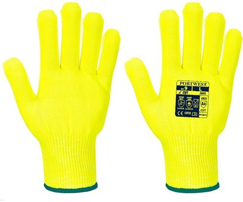 Portwest A688 Pro Cut Liner Glove