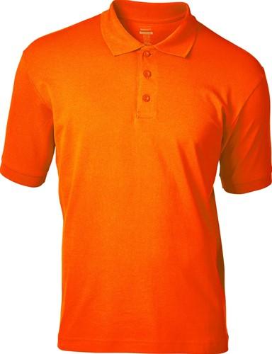 Mascot Bandol Hi-Vis Poloshirt