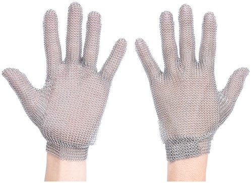 Portwest AC01 Chainmail Glove