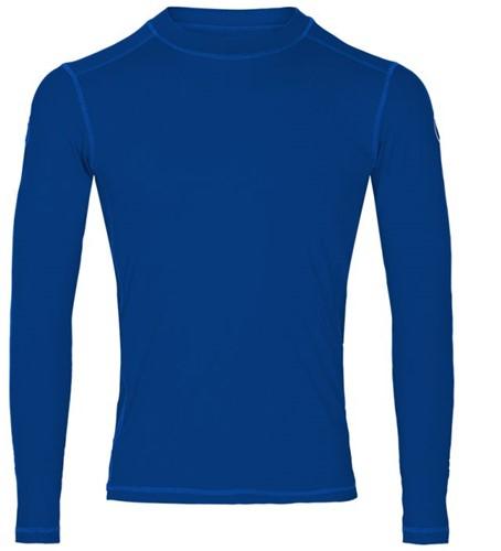 Beltona 091728 Shirt Base Layer Unisex