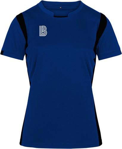 Beltona 011804D Shirt Paris Dames