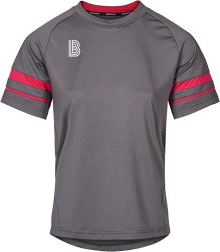 Beltona 011803D Shirt Lille Dames