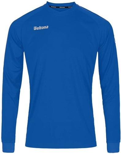 Beltona 011702K Shirt Burnley Kids