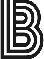 Beltona Sportswear Kopen Bij Een Officiële Dealer?
