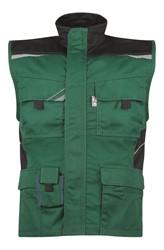 PKA Bestwork Vest