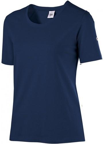 BP  T-shirt voor dames 1715-234