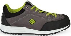 ToWorkFor Safety Runner Burst Lage Veiligheidssneaker S3