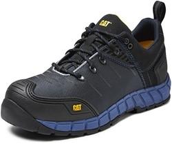b001e007c34 CAT Werkschoenen Kopen Bij Een Officiële Dealer? WorkWear4All
