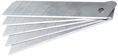 Portwest KN93 Snap-Off Blades (10 stuks)