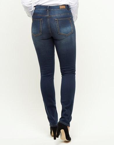 247 Jeans Rose S17 Dark-3