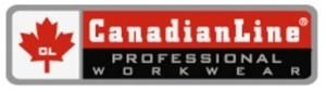 Canadian Line Werkschoenen Kopen Bij Een Dealer?