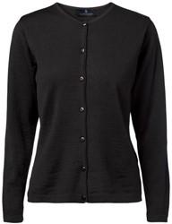 Clipper Corporate Dames vest o-hals