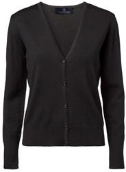 Clipper Corporate Dames vest v-hals