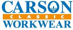 Carson WorkWear Kopen Bij Een Officiële Dealer?