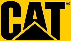 CAT Werkschoenen Kopen Bij Een Officiële Dealer?