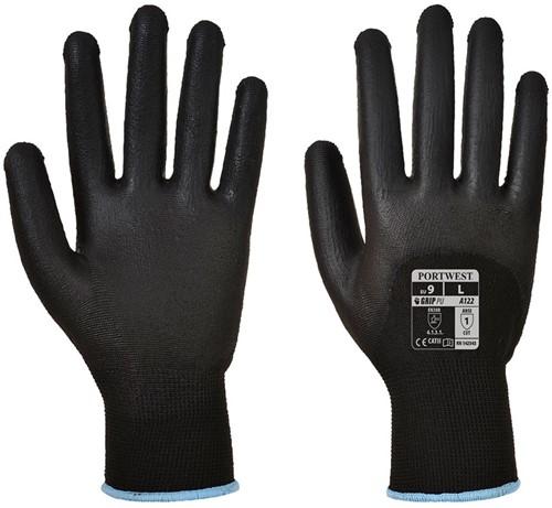 Portwest A122 PU Ultra Glove