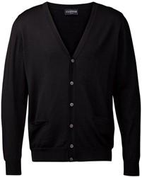Clipper Corporate Heren vest