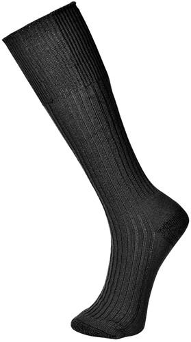 Portwest SK10 Combat Sock