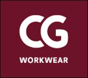 CG WorkWear Kopen Bij Een Officiële Dealer?