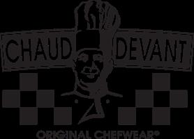 Chaud Devant Kokskleding Kopen Bij Een Dealer?