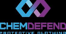 ChemDefend