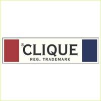 Clique Kleding Kopen Bij Een Officiële Dealer?