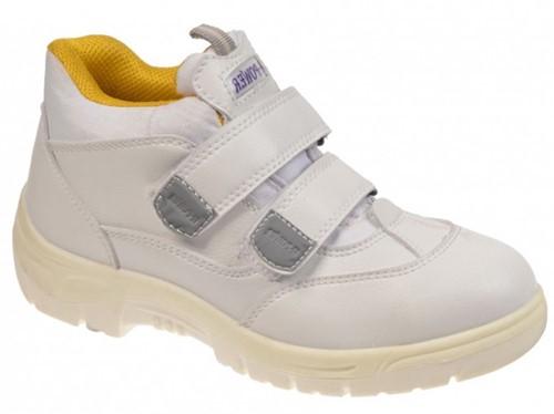 Croford Footwear ULM S3