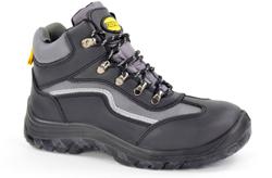 Croford Footwear Washington II S1P